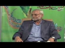 Embedded thumbnail for برنامج دولة الغدير الحلقة 10