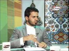 Embedded thumbnail for مجلس الحاكم مع الفقراء والمستضعفين - الدكتور محسن القزويني - برنامج نهج الحياة - الحلقة 37