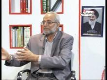 Embedded thumbnail for المجتمع الاسلامي هو المجتمع المدني - الدكتور محسن القزويني - برنامج نهج الحياة - الحلقة 24