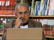Embedded thumbnail for النص القراني اضاءاته وايحاءاته الدكتور عبد الجواد البيضاني الحلقة 3