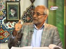 Embedded thumbnail for الفقر في البلاد الاسلامية وكيفية مواجهته - الدكتور محسن القزويني - برنامج نهج الحياة - الحلقة 35