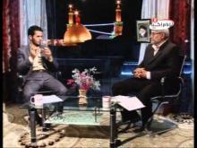 Embedded thumbnail for دولة الاخوة الانسانية عند أمير المؤمنين - الدكتور محسن القزويني - برنامج نهج الحياة - الحلقة 5
