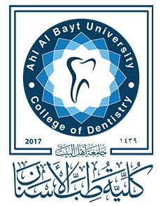 dentistry_logo.png