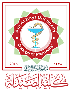 pharmacy_logo.png