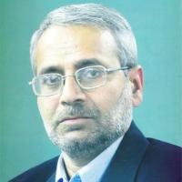 أ.د. محسن القزويني
